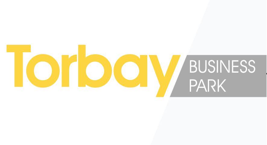 Torbay Business Park, PAIGNTON