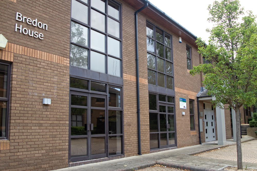 Almondsbury Business Centre, BRISTOL