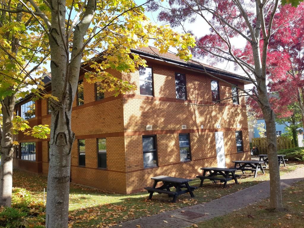 Monmouth House, TAUNTON, TA1 2PX
