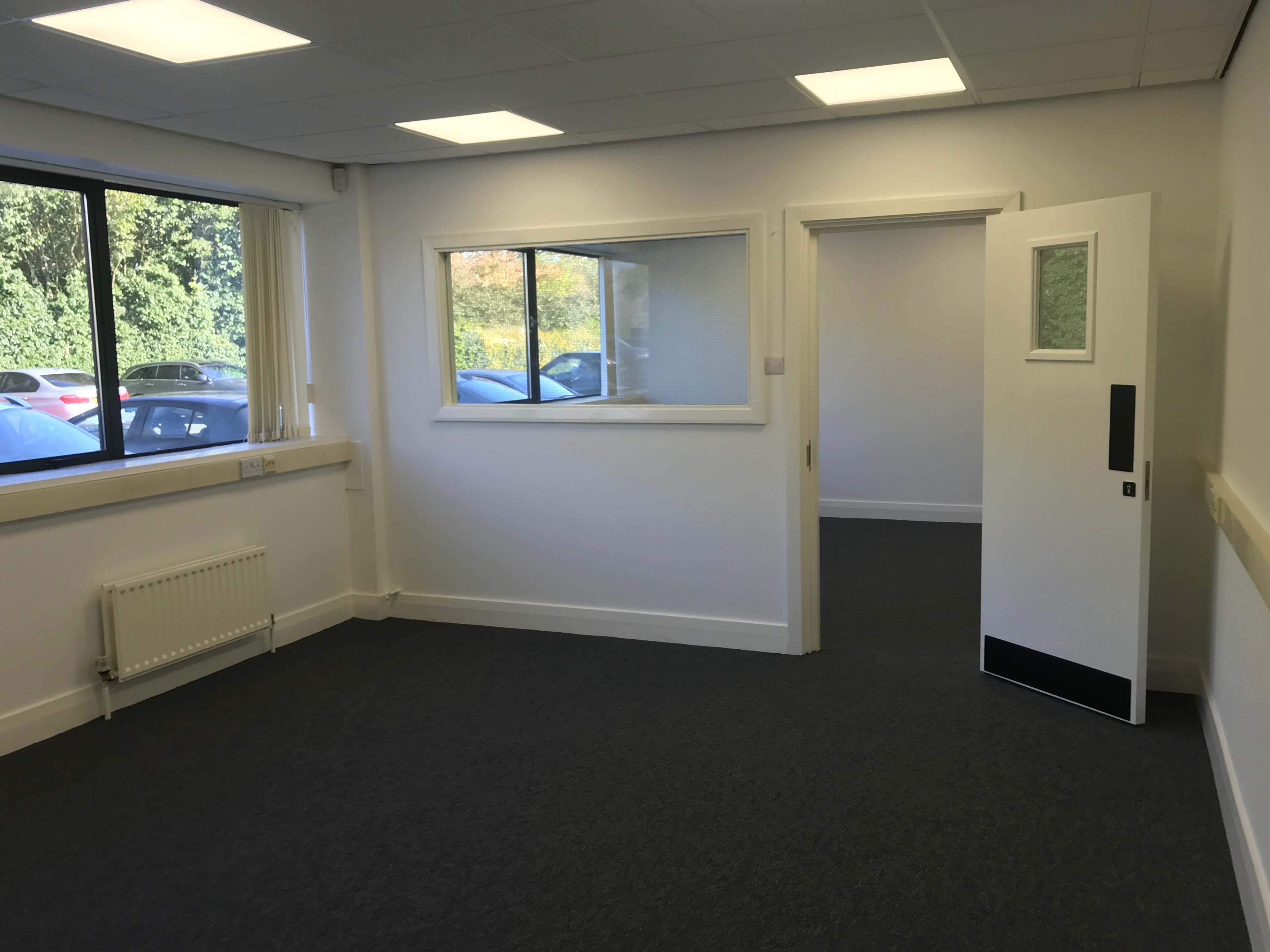 Unit A Severn Distribution Centre, BERKELEY, GL13 9UQ