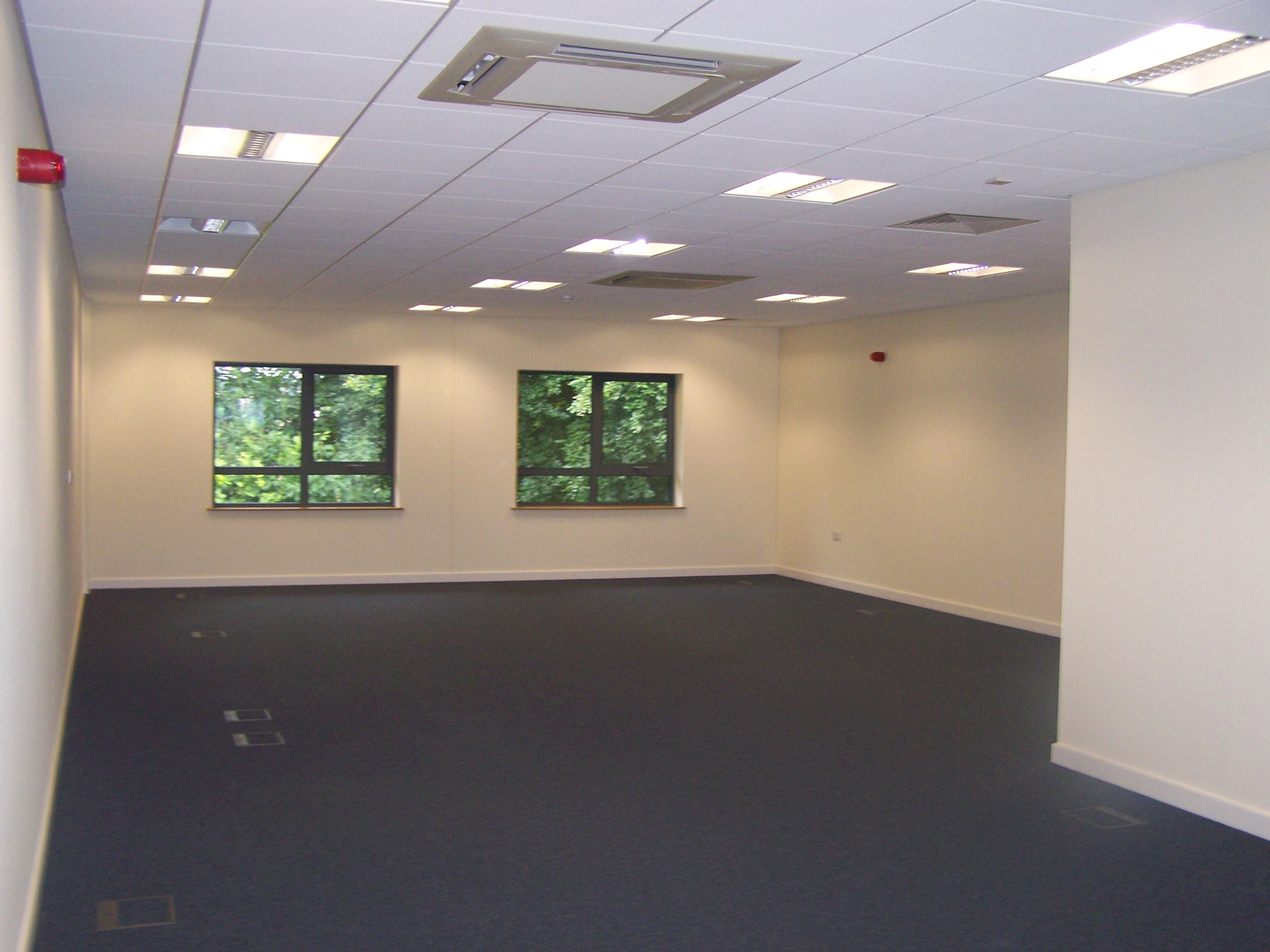 78 Eden Office Park, BRISTOL, BS20 0DD