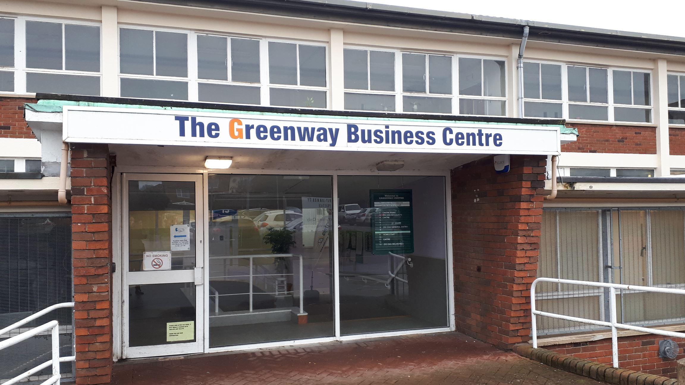 Greenway Centre, Southmead, Bristol, BRISTOL, BS10 5PY