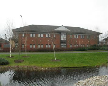Building 360 Bristol Business Park, BRISTOL, BS16 1EJ