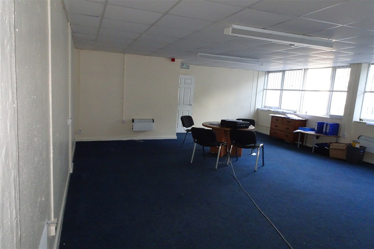 Unit 3A Withey Court, CAERPHILLY, CF82 7TT