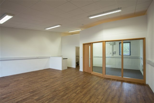 Pure Offices, GLOUCESTER, GL2 2AT
