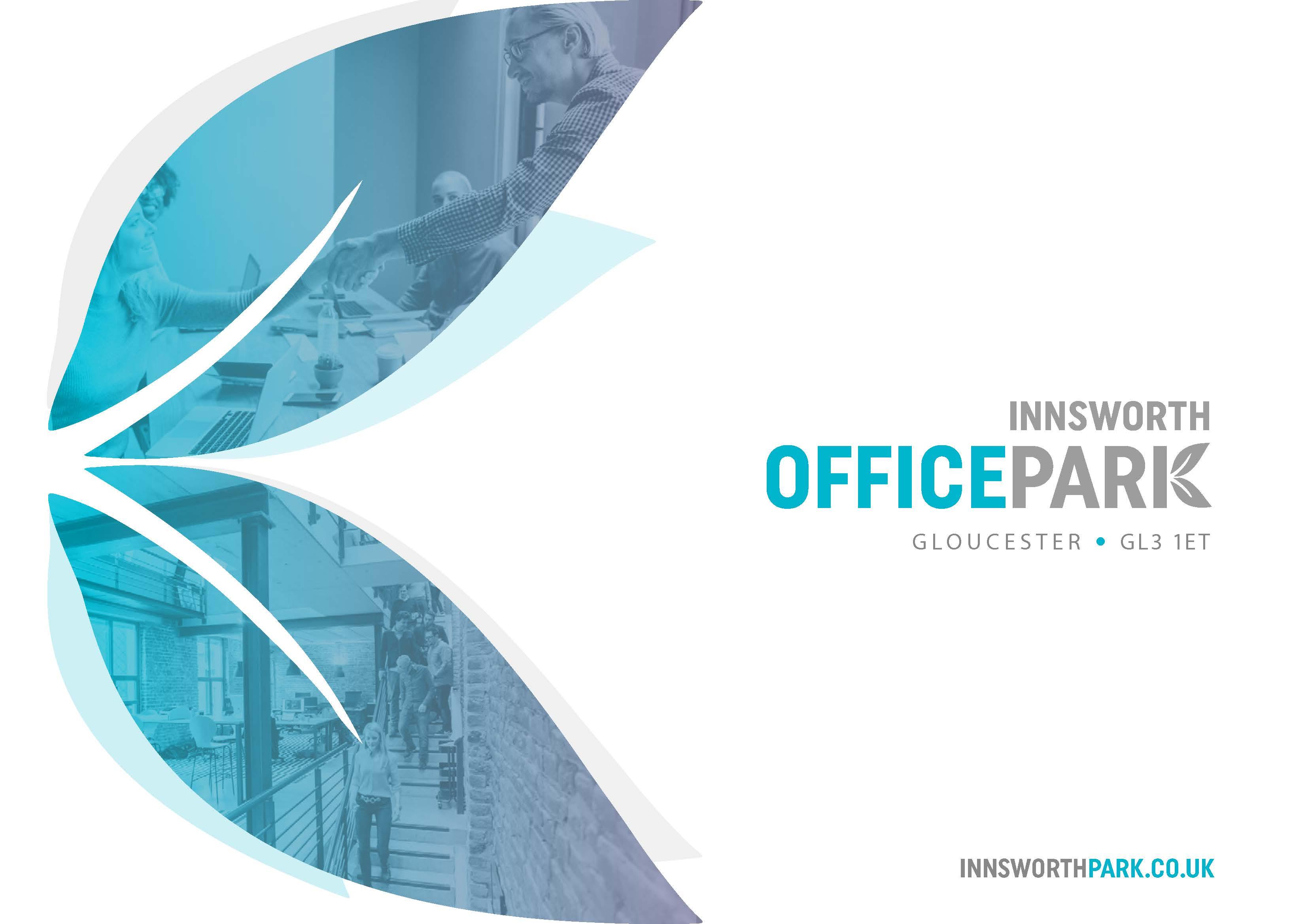 Innsworth Office Park, GLOUCESTER